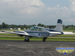 2008Jims Plane Belize Lifeline