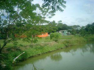 Belize7 12-08 179