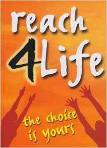 Reach 4 life